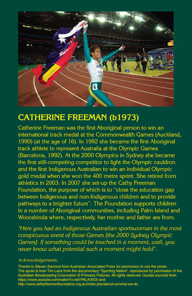 Catherine-Freeman-panel