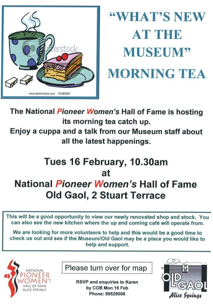 February Morning Tea Invitation Compressed