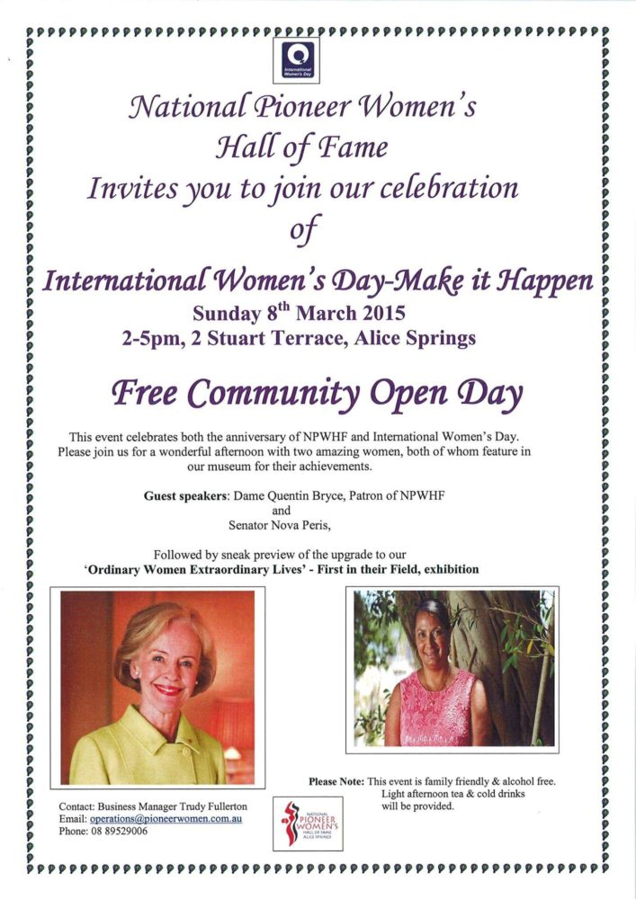 IWD-Open-Day-flyer-2015