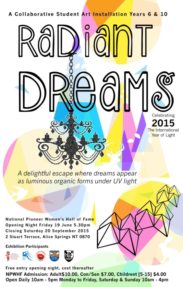 Radiant-Dreams-2015-Exhibition-Poster-compressed
