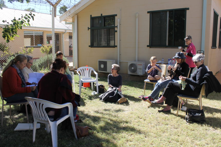knitting-group-uncompr3