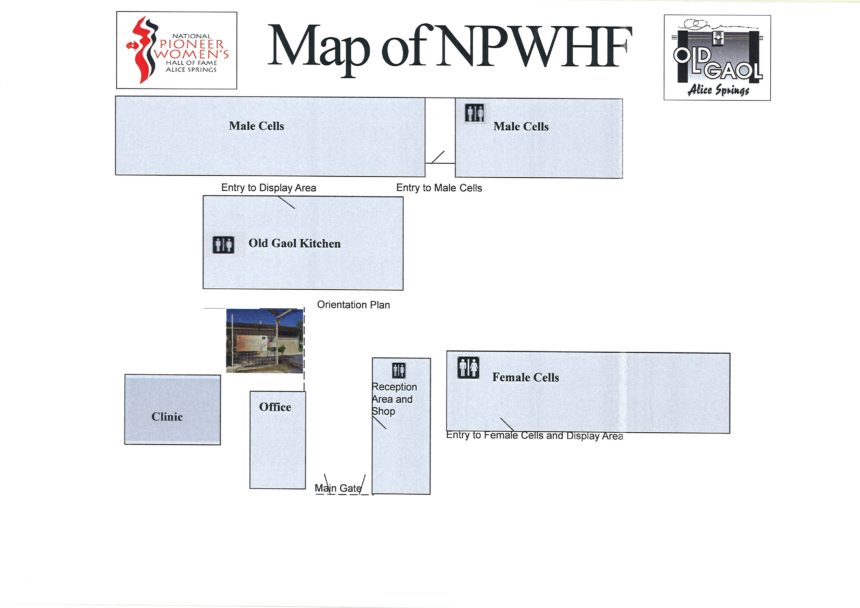 map-of-museum